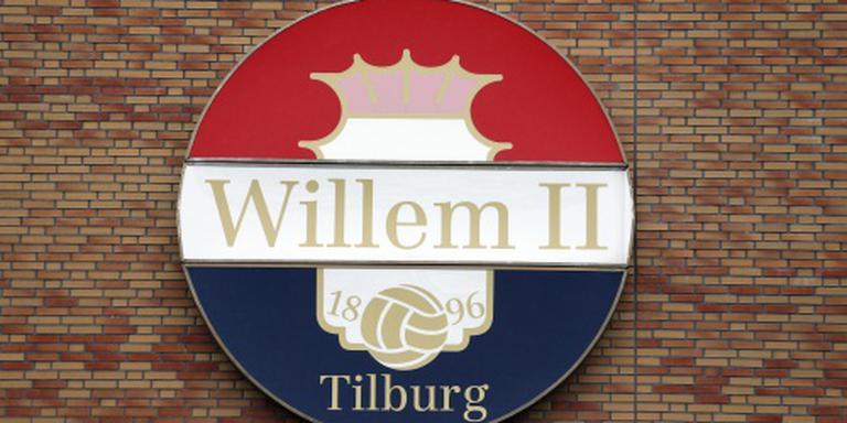 Roemeense aanwinst voor Willem II