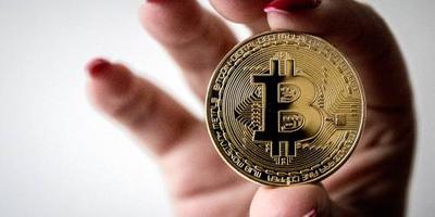'Bitcoin zakt niet naar nul'