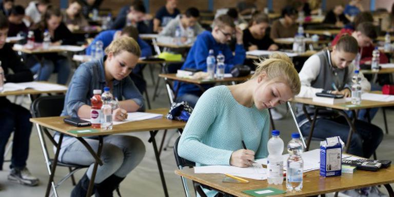 'Versneld vwo past bij flexibeler onderwijs'