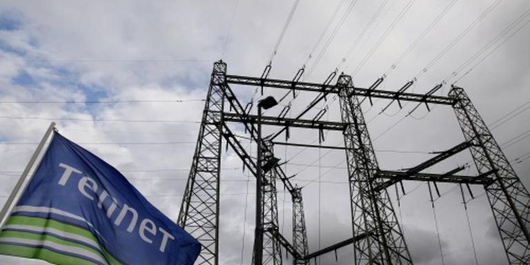 TenneT investeert 6 miljard in Nederlands net