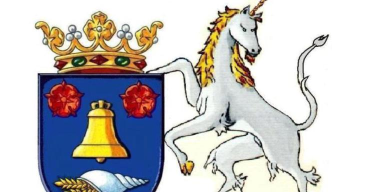 Het Bildt, Menameradiel en Franekeradeel vormen in 2018 de nieuwe gemeente Waadhoeke .
