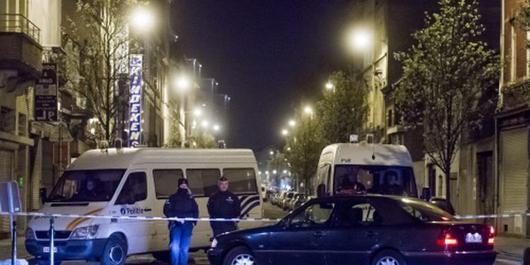 OM zwijgt over mogelijk doelwit Frankrijk