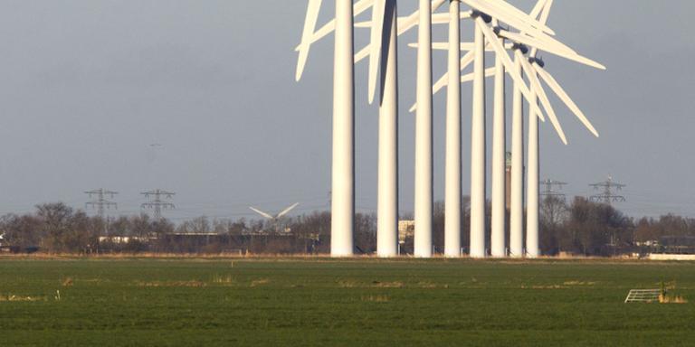 Klacht Nederlands windbeleid ontvankelijk