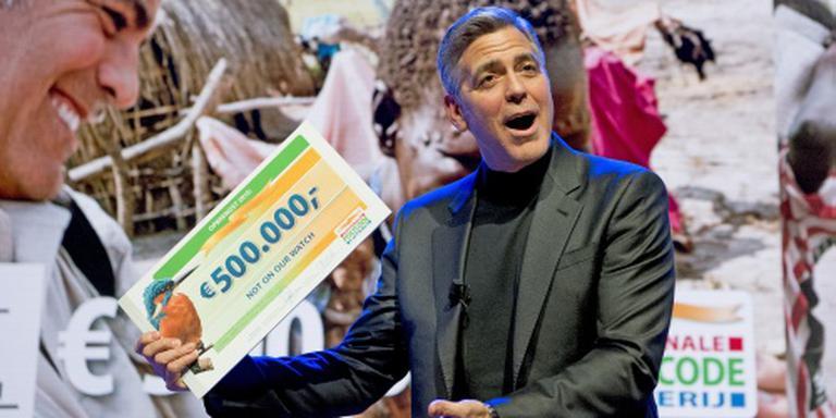 Postcode Loterij: doelen krijgen 328 miljoen