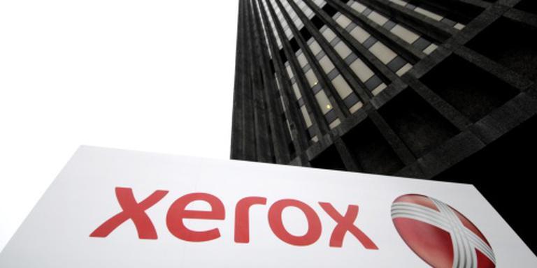 Xerox schrapt 150 banen in Venray