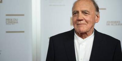 Untergang-acteur Bruno Ganz overleden