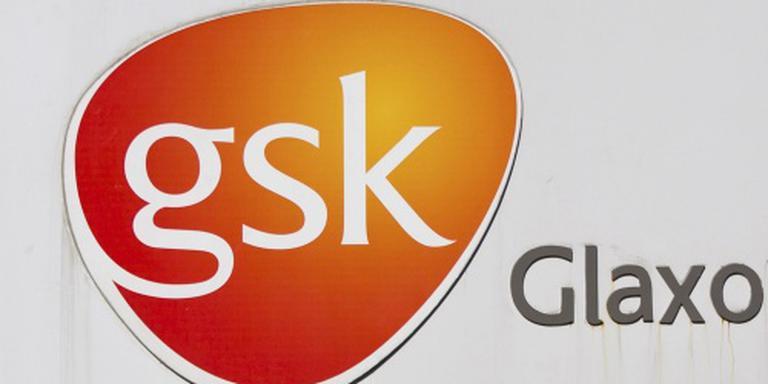 GSK en Alphabet richten nieuw bedrijf op