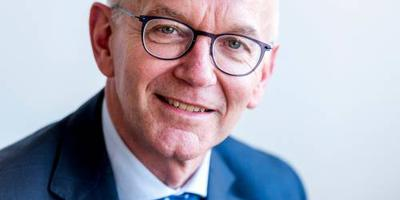 Randstadtopman wil minimumtarief voor zzp'ers