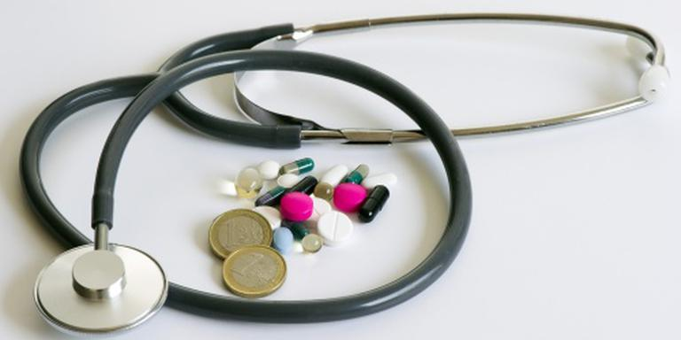 Apothekers: minder vaak wisselen medicijnen