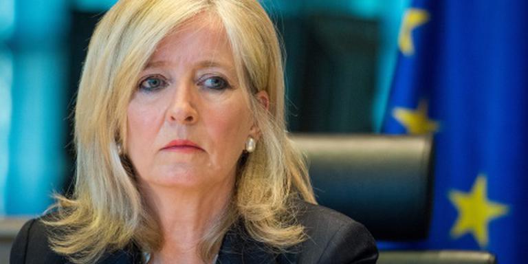 Brussel negeert adviezen over tabakslobby