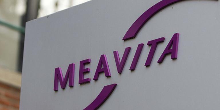 Meavita-top vecht uitspraak wanbeleid aan