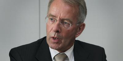 Burgemeester 'diep geschokt' door drama Zandhuizen