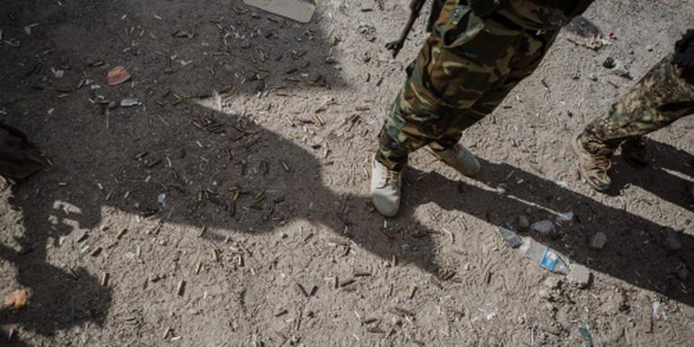 Opnieuw treft dodelijke aanslag sjiieten Irak