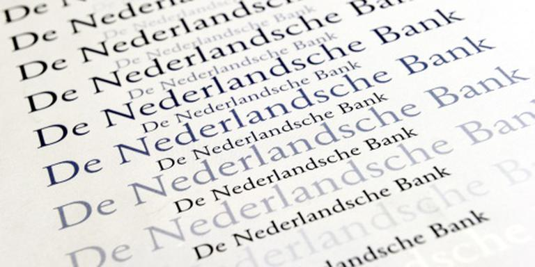 DNB waarschuwt voor gewenning aan lage rente
