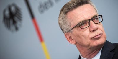 'Aanslagen gericht tegen hele EU'