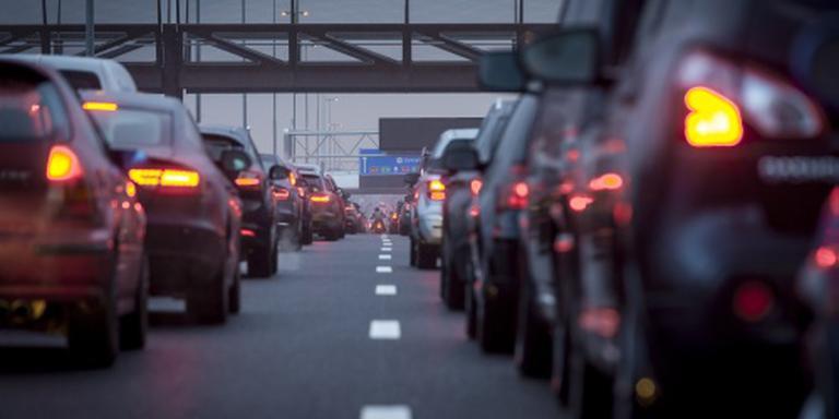 'Meer geld nodig voor infrastructuur'