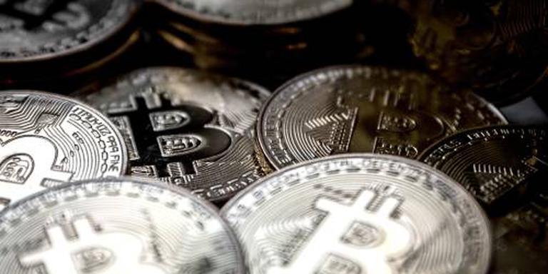 BlackRock-interesse stuwt waarde crypto's