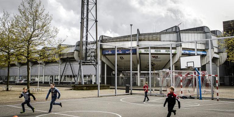 PvdA wil extra geld voor sport 'arm' kind
