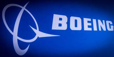 Boeing en Embraer eens over samenwerking