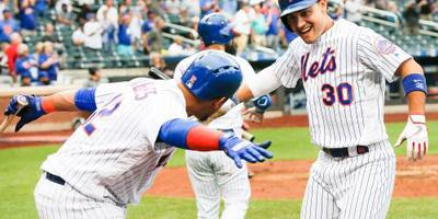 Miljardair wil New York Mets overnemen