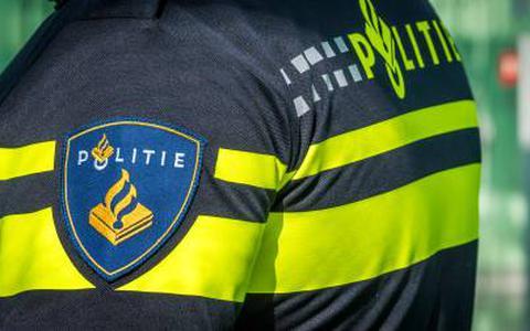 Wat als Nederland in lockdown gaat? Politie Noord-Nederland bereidt zich voor met een speciaal corona-team