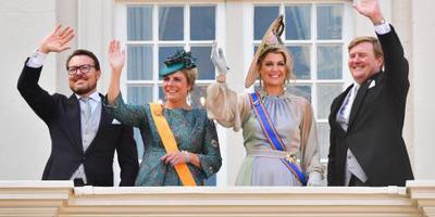 PSV en troonrede trekken veel kijkers