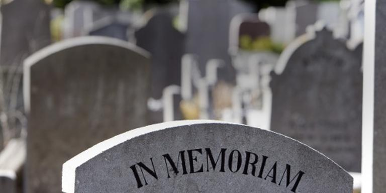 Producer 'Chips' Moman overleden