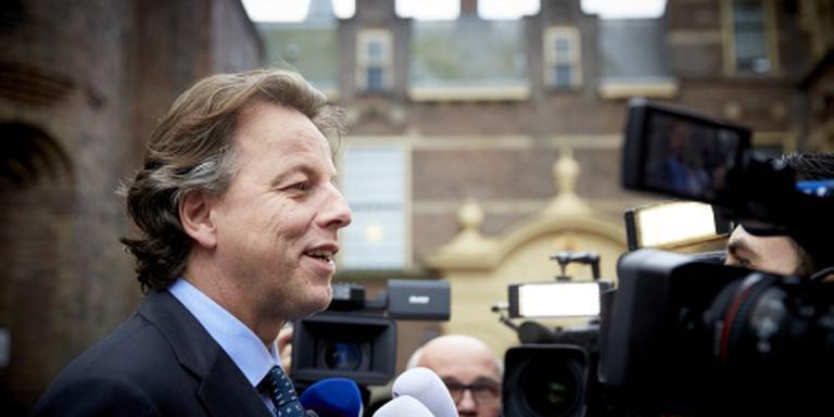 Nauwe samenwerking met Duitsers in Mali