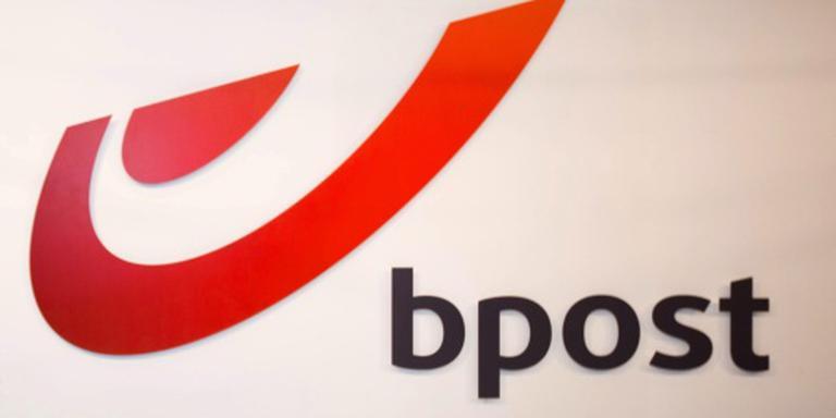 Belgische steun voor postbedrijf toegestaan