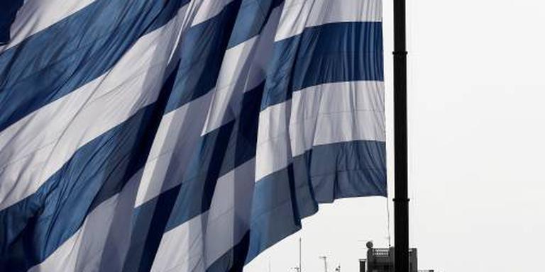 Grieken protesteren over compromis Macedonië