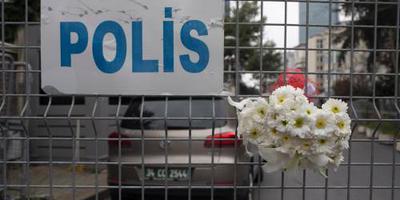 Politie doorzoekt huis in zaak Khashoggi