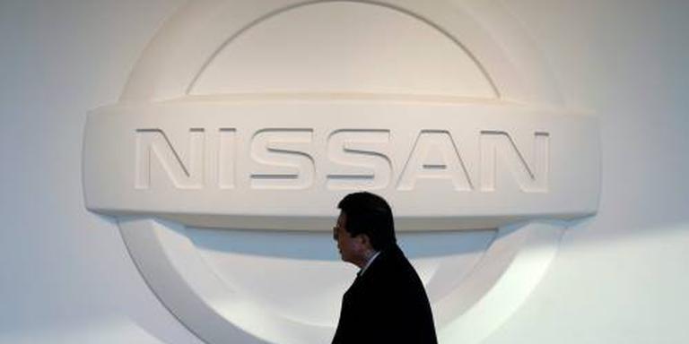 Nissan bevestigt fraude met uitstootmetingen
