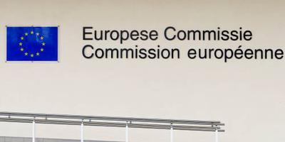 Brussel dreigt Britten met Hof om 2,7 miljard