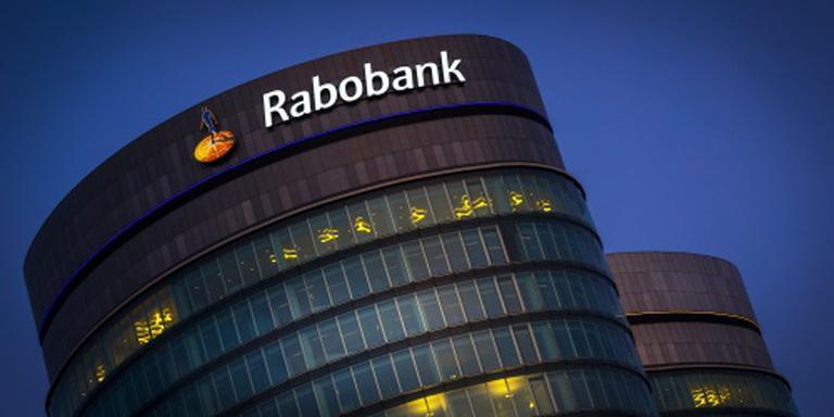 Rechter ziet niks in massaclaim tegen Rabobank