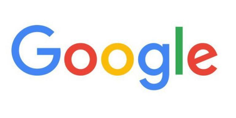 Europese Commissie geeft Google respijt
