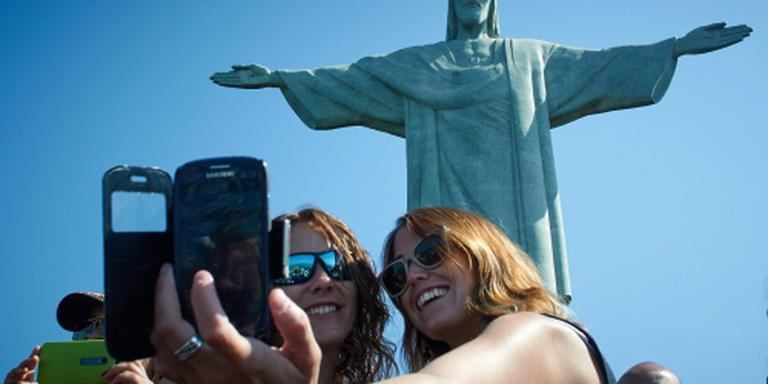 Buitenlandse Zaken: alert blijven in Rio