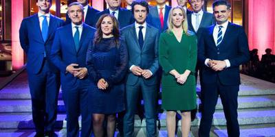 'Woorden Wilders en Baudet niet aanvaardbaar'