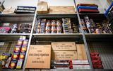 40 miljoen euro compensatie voor vuurwerkbranche na verbod