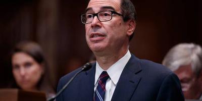 'Handelsoverleg China en VS hervat'