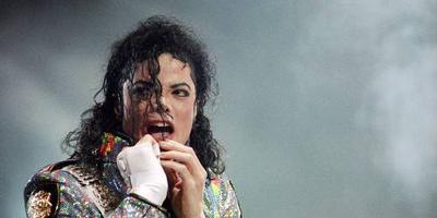 NH Radio boycot muziek Michael Jackson