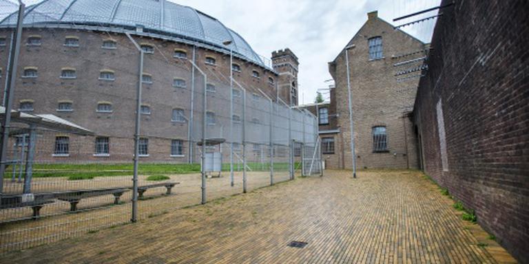 Vluchtelingen in Arnhem hebben de griep