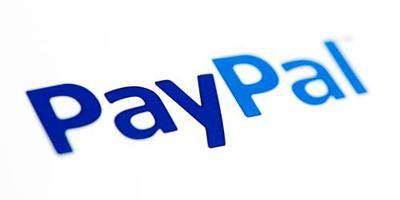 PayPal kijkt positiever vooruit