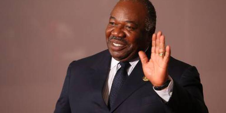President Gabon benoemt nieuwe premier