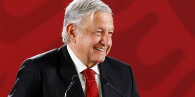 Mexico wil excuses van Spanje en de paus