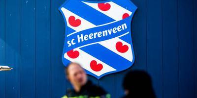 KNVB: zeker acht eredivisieduels gaan door