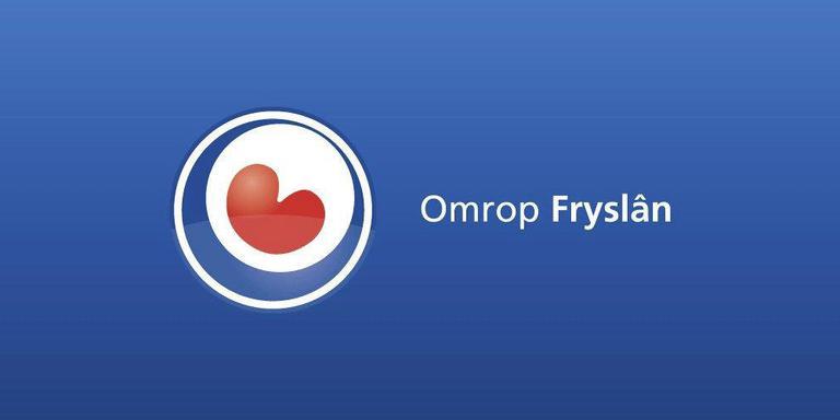 Omrop Fryslân start met digitale radio