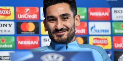 'Manchester City heeft grote prijs nodig'