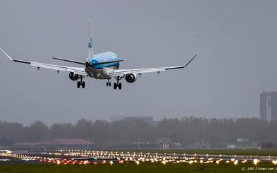 Een verre reis maken? Reisspecialisten bieden weer exotische bestemmingen aan ondanks code oranje: 'Mensen willen graag'