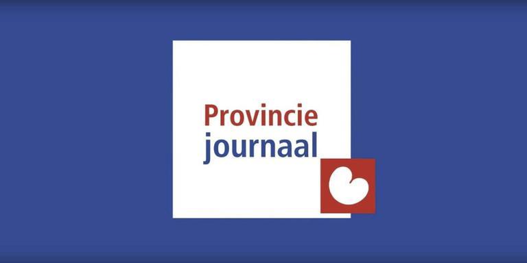 Provinsje gaat eigen journaal maken