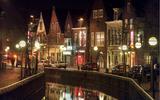 Raamprostituees in Leeuwarden in de problemen: 'Veel dames weten niet of ze nu terug naar huis kunnen'